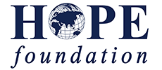 HopeFoundation