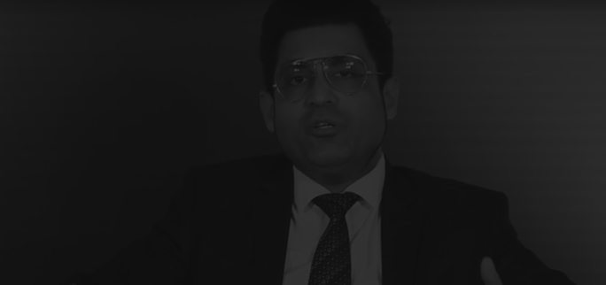 Asset quality whirlwind will continue to impinge on credit profile krishnan-sitaraman
