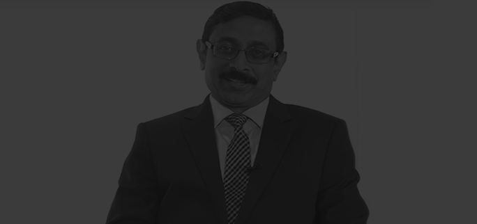India outlook seminar for fiscal-2017 Parthasarthy
