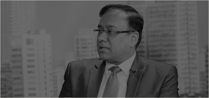 CRISIL Infra Intelligence: A discussion with CRISIL's Sameer Bhatia on Asset Monetization as a Tool for Funding Infrastructure in India