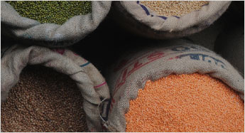 pulses-inflation-has-swung-8100-bps-in-latest-cycle