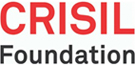 CRISIL Foundation